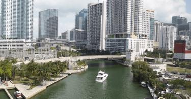 banks in florida-min