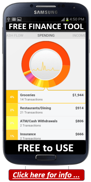 free-finance-tool-personal-capital-min.png