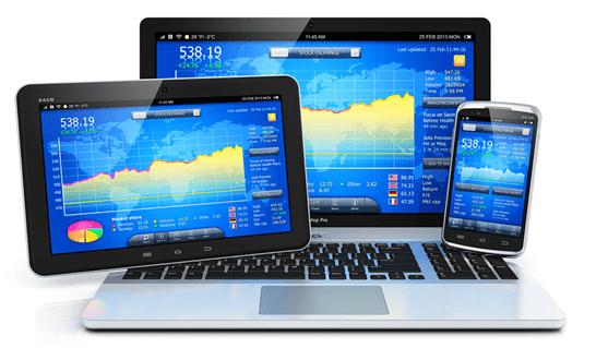 see finance vs moneydance manual