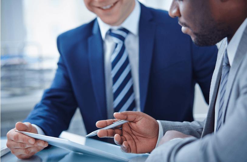 10 Questions to Ask a Financial Advisor (Do You Need a Financial Advisor?)