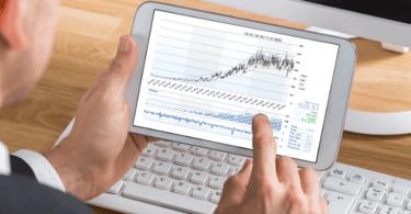 top online stock brokers-min