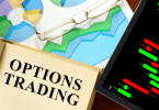top options trading-min