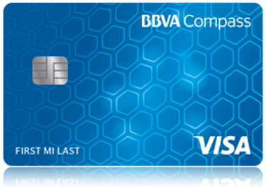 BBVA Compass Bank Optimizer Secured Credit Card Review-min