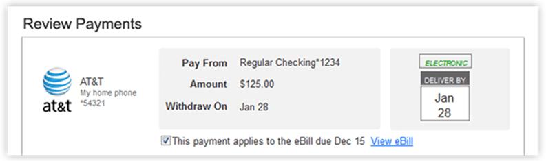 Bill Pay-min