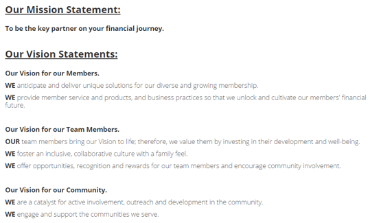 Cy-Fair Mission and Values-min