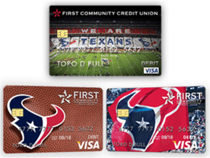 First Community Credit Union Credit Card Reviews-min