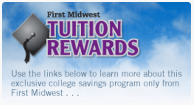 First Midwest Review - Tuition Rewards-min