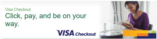 First National Bank Reviews - Visa Checkout-min