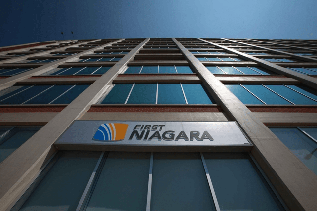 First Niagara Bank Review-min
