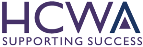 Hardie Caldwell LLP Chartered Accountants and Business Advisers Review-min