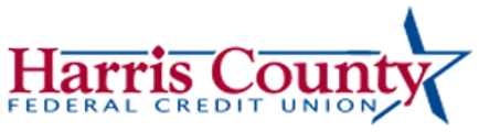 Harris County Federal Credit Union Review-min