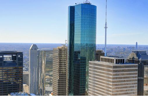 Houston, TX Credit Union Reviews-min