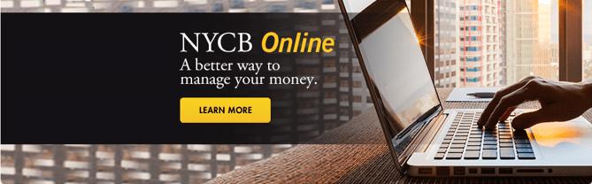 New York Community Bank Reviews-min