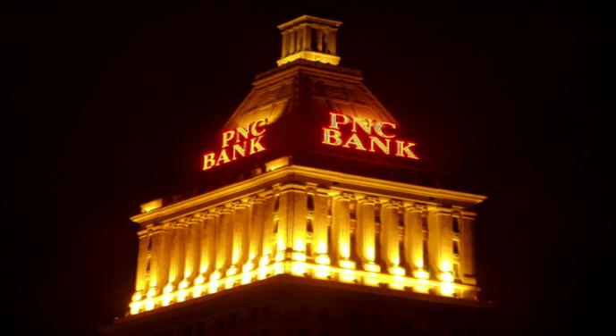 PNC płatności hipotecznych w Internecie