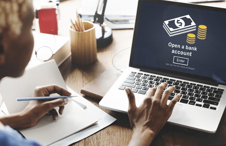 Top-12-Online-Business-Bank-Reviews-min-775x500 Ưu điểm và nhược điểm của phương pháp kiếm tiền nhanh qua mạng