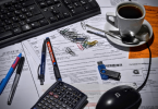 Top Accounting Firms in Phoenix