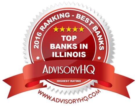 Top Banks in Illinois Review-min