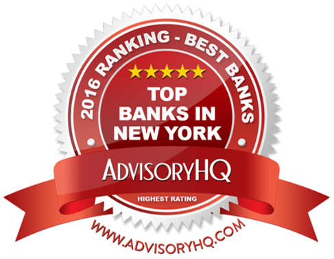 Top Banks in New York Review-min