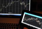Top Forex Brokers-min