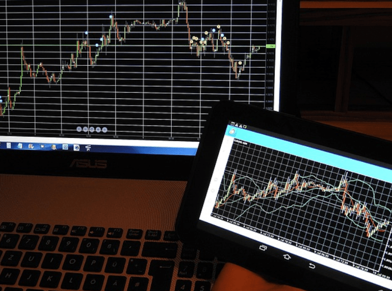Which is the best Forex services account ?