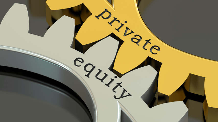 private equity - photo #5