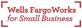 Wells Fargo Reviews-min