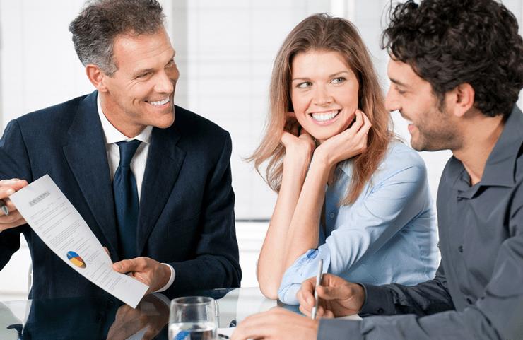 Otwarte pożyczkowe opinii kredytów