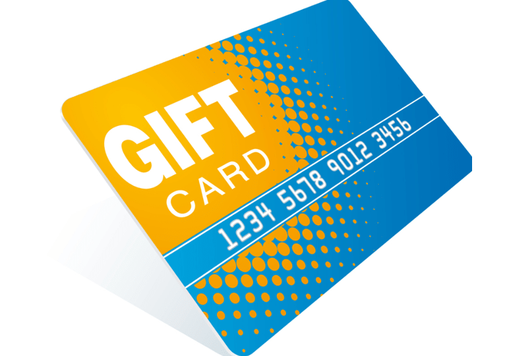 The UK Gift Card & Voucher Association is a membership organisation and trade body for gift cards and gift vouchers. The association represents the key players in the industry, in a market which has attained double digit growth over the past 5 years, estimated to be worth over £6bn per year.