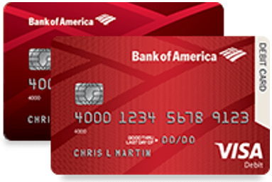 Bank of America Review-min