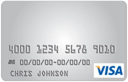 Connexus Credit Union Visa Business Cash Card Review-min