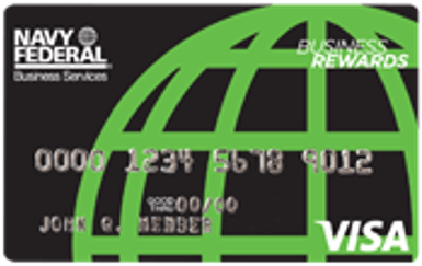 Navy Federal Credit Union Credit Card Review-min