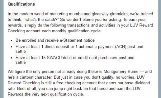 verificação de crédito sudoeste