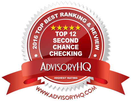 Top 12 Second Chance Checking Review-min