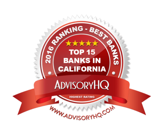 Top-15-Banks-in-California-min