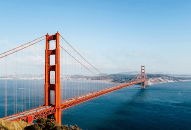 Top Credit Unions in San Francisco