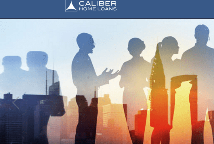 Caliber Home Loans Reviews – What You Need to Know Before Using ...