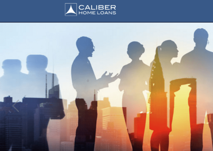 Caliber Home Loans Reviews – What You Need to Know Before ...
