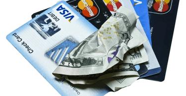 Credit Union Reviews – Page 3 – AdvisoryHQ