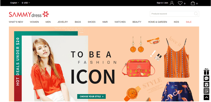 Shop womens handbags cheap sale online, you can get black, leather design, vintage handbags for women at wholesale prices on downloadsolutionles0f.cf FREE Shipping available worldwide.