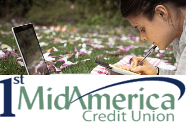 1st MidAmerica Credit Union Review-min