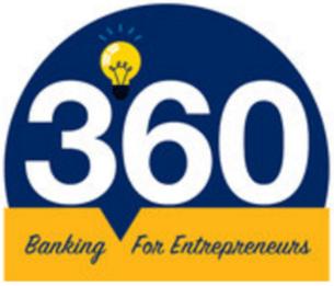 Bay Bank 360 Banking Review-min