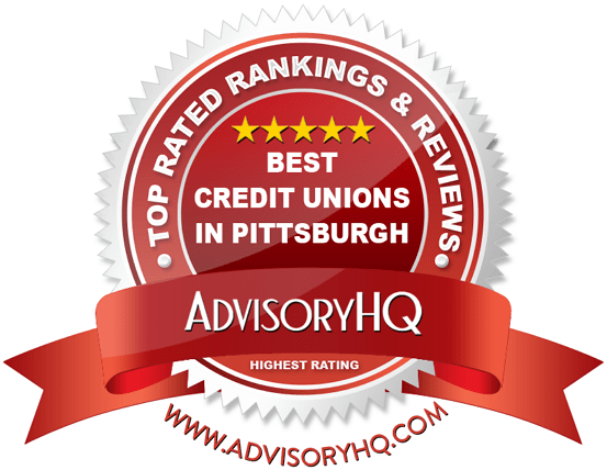 Best Credit Unions in Pittsburgh