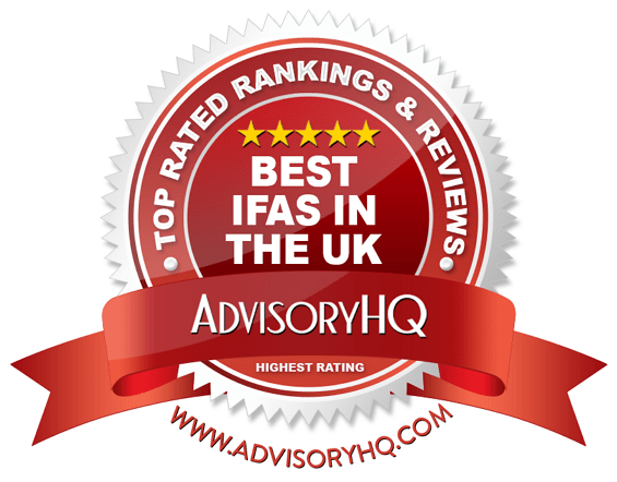Best IFAs in the UK