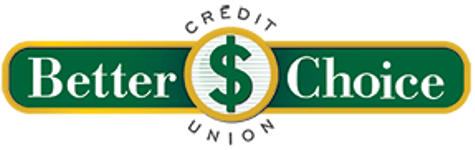 City CO Federal Credit Union Better Choice Review-min
