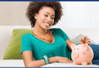 Corporate America Family Credit Union Specialty Share Account Review-min