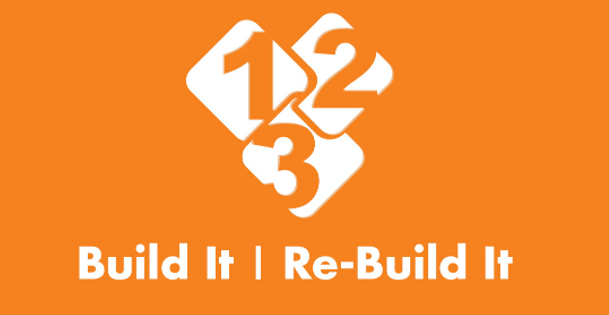Credit Union of Texas Build It Rebuild It Review-min