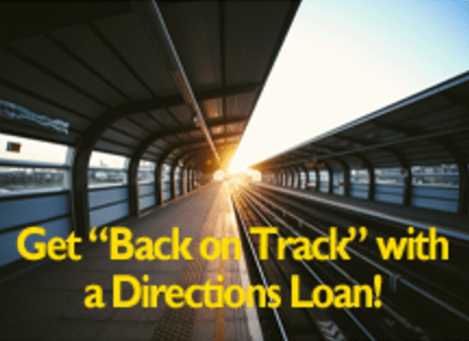 Directions Credit Union Review-min