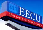 EECU Review