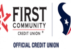 First Community Credit Union Review