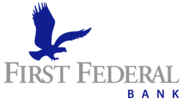 First Federal Bank of the Midwest Review-min